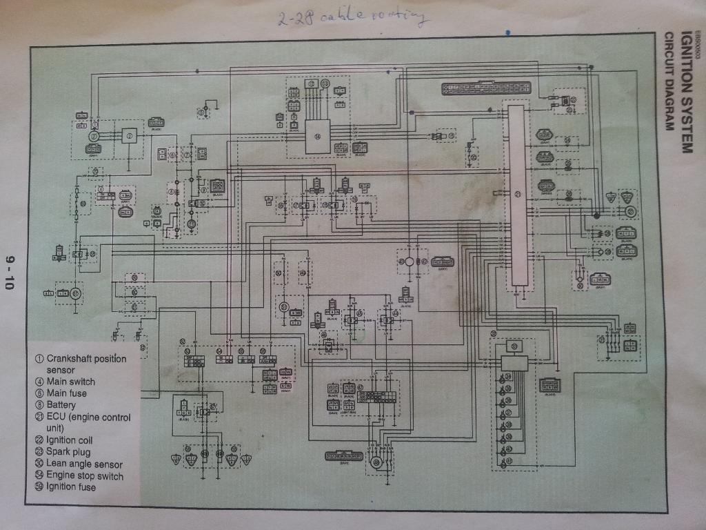 Ch ion Air  pressor Diagram Archive The Garage Journal Board Manual Download further Need Wiring Diagram Asap Please Yamaha Raptor Forum Of Yamaha Raptor Wiring Diagram furthermore Victory Motorcycle Wiring Diagram Likewise Dirt Bike Parts Cc For Wiring Diagram Polaris E Bike likewise Maxresdefault additionally Wiring Diagram Yfm Rv Yamaha Raptor Atv. on yamaha grizzly 350 wiring diagram